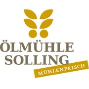 (c) Oelmuehle-solling.de