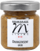 Kebe-Living Orangensenf 45 ml
