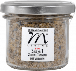 /images/products/260px/Kebe_Living_Salz_Zitrone_Thymian_mit_Veilchen_1.png