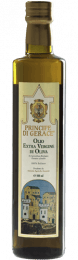 Olive oil/Italy