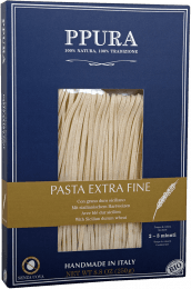 /images/products/260px/PPURA_BIO_Pasta_Extra_Fine_1.png