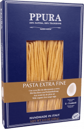 /images/products/260px/PPURA_BIO_Pasta_Extra_Fine_mit_Ei_1.png