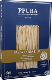 /images/products/260px/PPURA_BIO_Pasta_Extra_Fine_mit_Zitrone_1.png