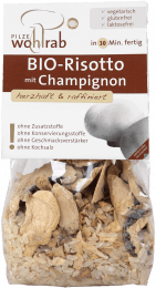 /images/products/260px/Risotto_mit_Champignons_1.png