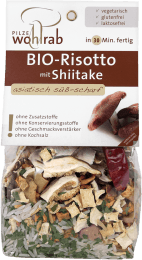 /images/products/260px/Risotto_mit_Shiitake_Pilzen_1.png