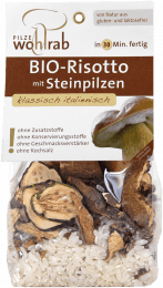 /images/products/260px/Risotto_mit_Steinpilzen_1.png